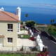 Empresas Construcción Casas Santa Cruz de Tenerife - Promociones Roycasa Canarias SL