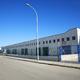 Nave industrial de 8.000 m2 en Aljete. Madrid.