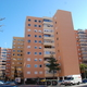 Empresas Reformas Málaga - Urco