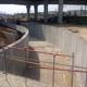 UTE San José-Guamar-Encauzamiento arroyos de Málaga
