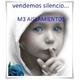 vendemos silencio_230929
