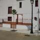 Empresas Reformas Badajoz - Universal de Casa Integral