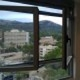 ventanas aluminio y pvc