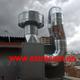 Ventilación industrial,ventiladores industriales.