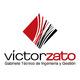 victor zato logo_319559