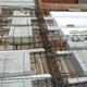 Empresas Reformas Viviendas Alicante - Les Juanres