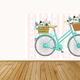 Empresas Reformas Talavera de la Reina - Imagen & Diseño