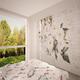 Empresas Reformas Girona - Creativo Interior Design