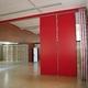 Empresas Reformas Locales Comerciales Barcelona - Espais Constructius Scp