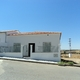 Empresas Reformas Badajoz - ático Azuaga