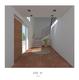 Empresas Decoradores Alicante - Atelier512