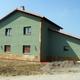 Empresas Reformas Burgos - Construcciones Ovethus