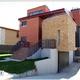 Empresas Reformas Valladolid - Beye Rehabilitaciones