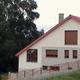 Empresas Construcción Casas A Coruña - Construma S.L  Obras Y Reformas