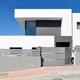 Empresas Reformas Málaga - Baltasar Ríos Arquitectos