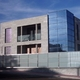 Empresas Construcción Piscinas - Rh- Arquitectos