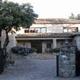Vivienda uniofamiliar en Alpedrete