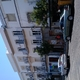 Vivienda y locales en C/Larga, El puerto de Santa Maria