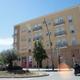 Viviendas en Jerez