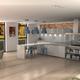 Interiorismo | Cocina