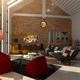 Interiorismo | Salón
