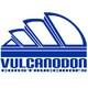 vulcanodon logo copie 2_258867