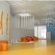 Empresas Reformas Madrid - Jorge González Arquitectura y Diseño