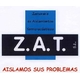 ZAT Logo II_156650
