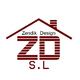 zendik logo_235618