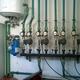 zonificacion de calefaccion