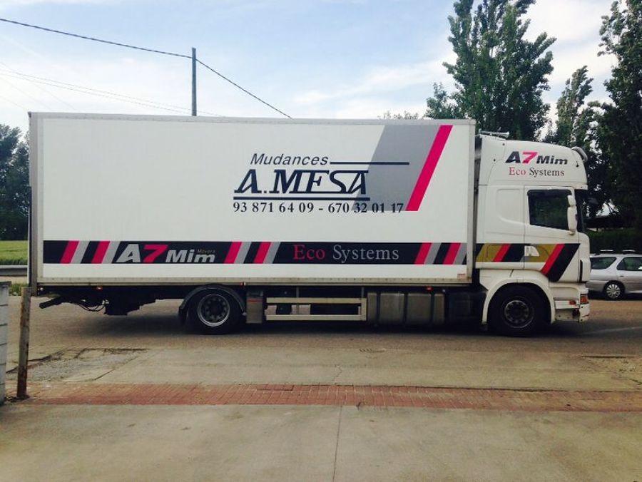 A7MIM-MOVERS INTERNACIONAL