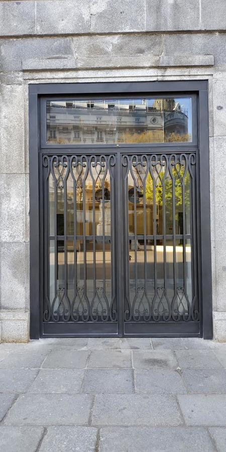 1 Puerta El Prado.jpg
