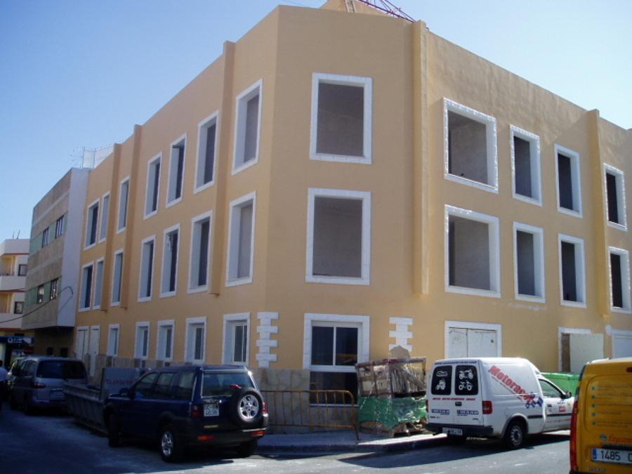 10 viviendas (después).JPG