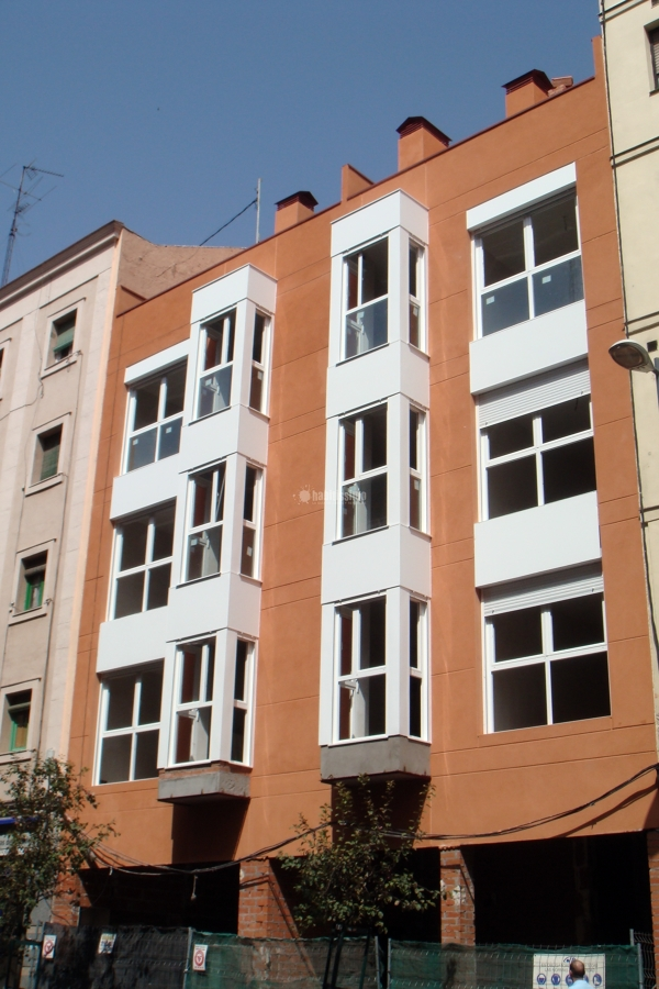 Construcción Casas, Materiales Pintura, Iluminación