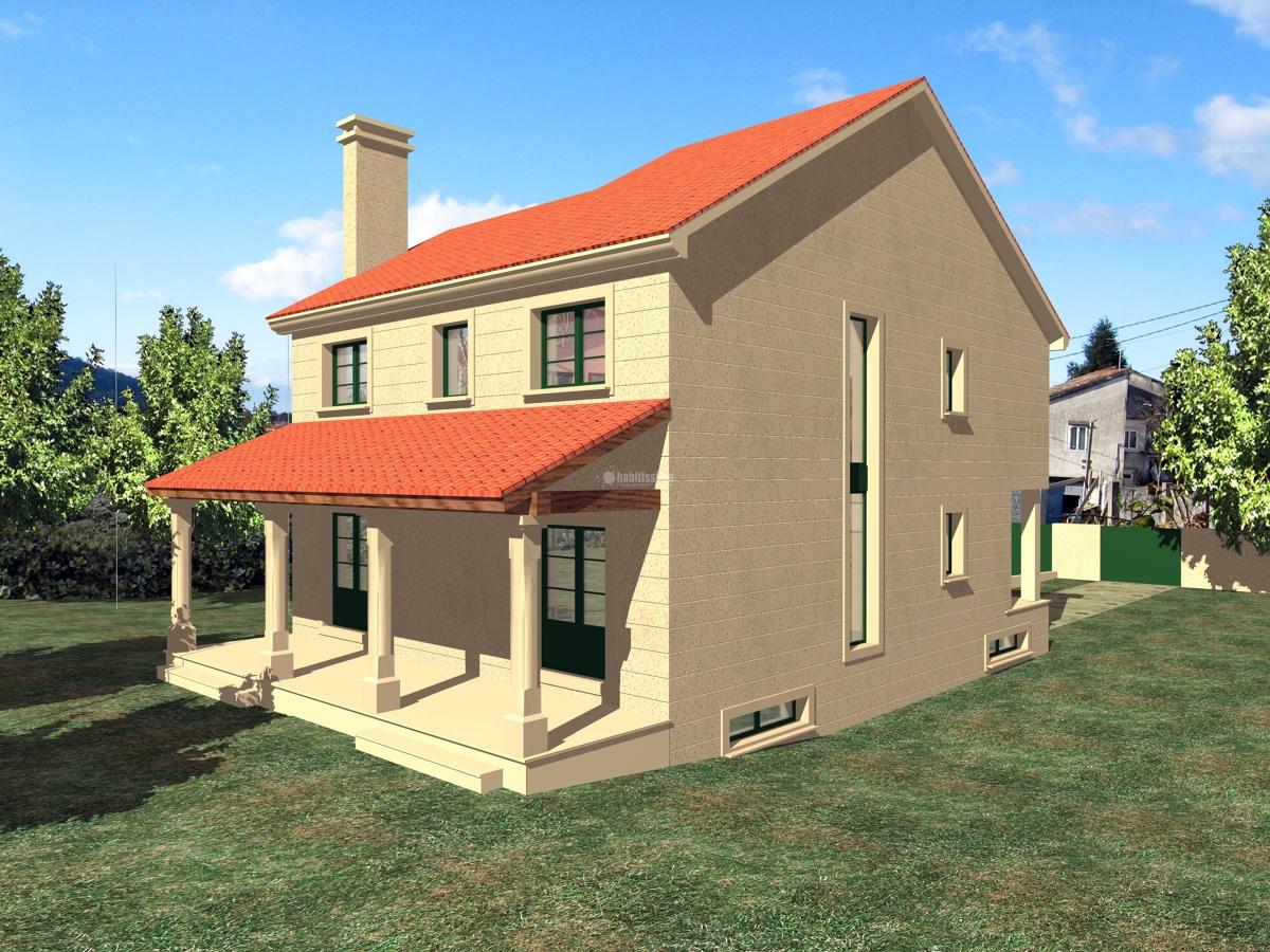 Arquitectos,  Proyectos Arquitectura