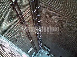 Rehabilitación Fachadas, Alicatados, Construcciones Reformas