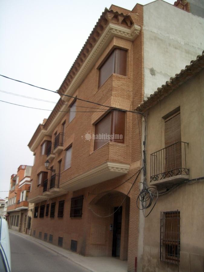 Construcción Casas, Constructores, Reformas Viviendas
