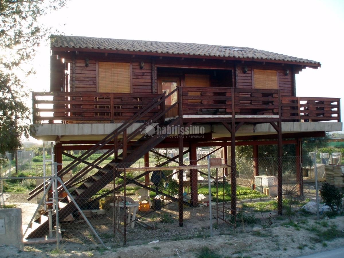 Foto arquitectos t cnicos de arquitecto tecnico lorqui - Arquitecto tecnico valencia ...