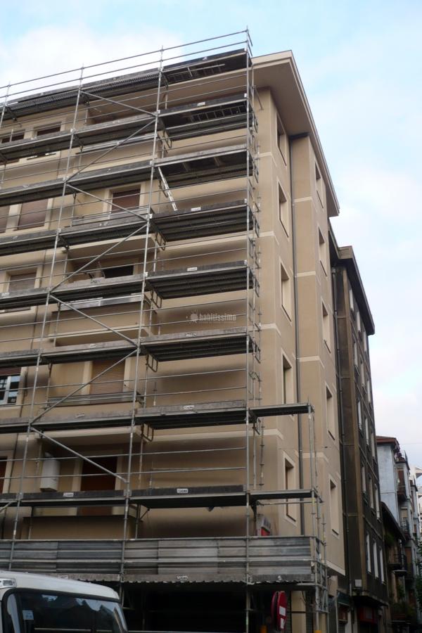 Reformas Viviendas, Servicio Doméstico, Construcciones Reformas