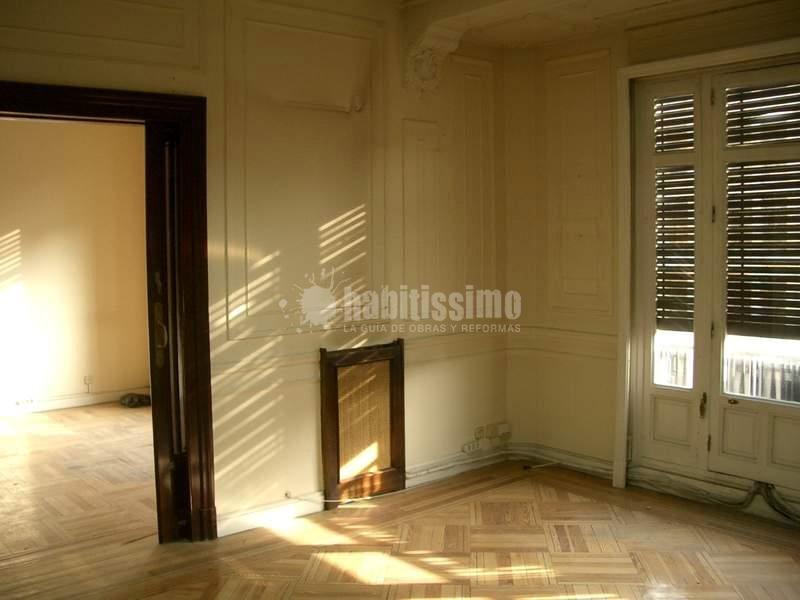 Reformas Viviendas, Interiorismo Decoración, Construcciones Reformas