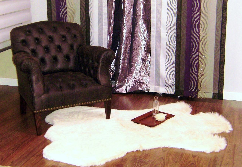Cortinas, Artículos Decoración, Muebles Auxiliares