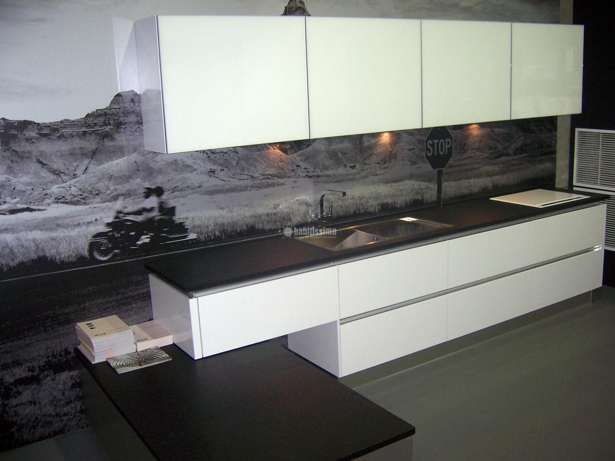 Muebles Cocina, Armarios, Artículos Decoración