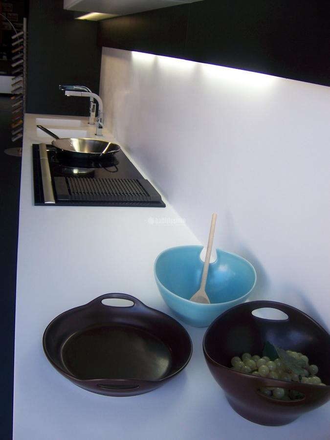 Muebles Cocina, Decoración, Cocinas Baños