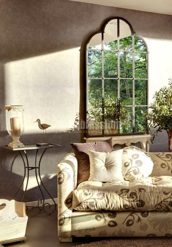 Artículos Decoración, Muebles, Telas