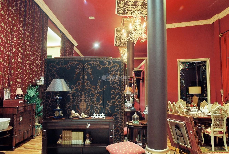 Foto art culos decoraci n interioristas cocinas ba os for Articulos decoracion banos