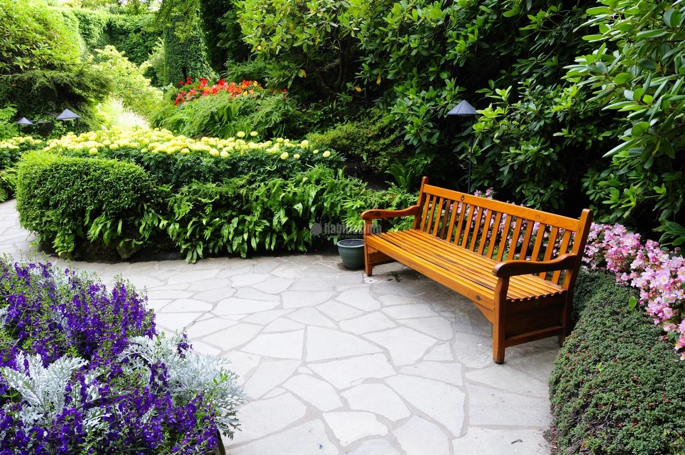 Foto Jardineros De Raiz2 96642 Habitissimo