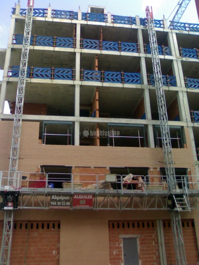 Construcción Casas, Albañiles, Reforma