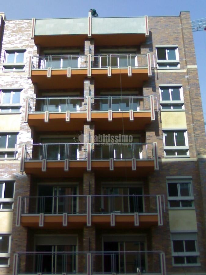 Construcción Casas, Carpintería Madera, Albañiles