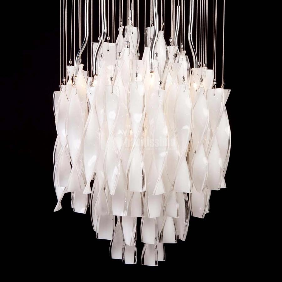 Iluminación, Tienda Online, Decoración
