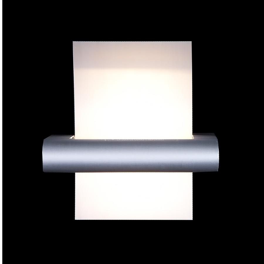 Iluminación, Proyectos Iluminación, Decoración